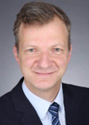 Prof. Dr. Thomas Großbölting